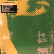 Thievery Corporation | Radio Retaliation