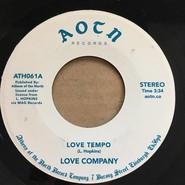 Love Company | Love Tempo