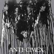Anti Cimex   Anti-Cimex