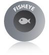 olloclip iPhone Fish Eye Lens