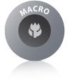 olloclip iPhone Macro Lens