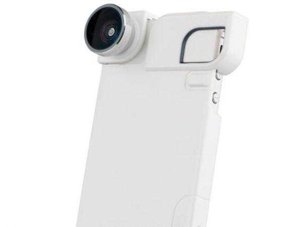 olloclip olloclip Case voor iPhone 4s