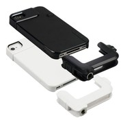 olloclip olloclip Case voor iPhone 4s
