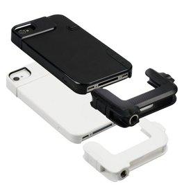 olloclip olloclip Case for iPhone 4s