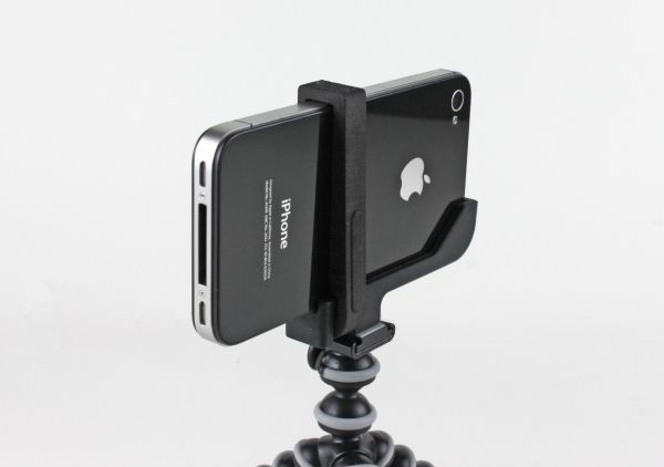 Studio neat Glif+ iPhone 4/4s