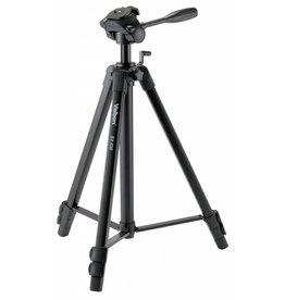 Velbon Velbon EX-630 Camera Statief