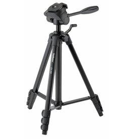 Velbon Velbon EX-440 statief