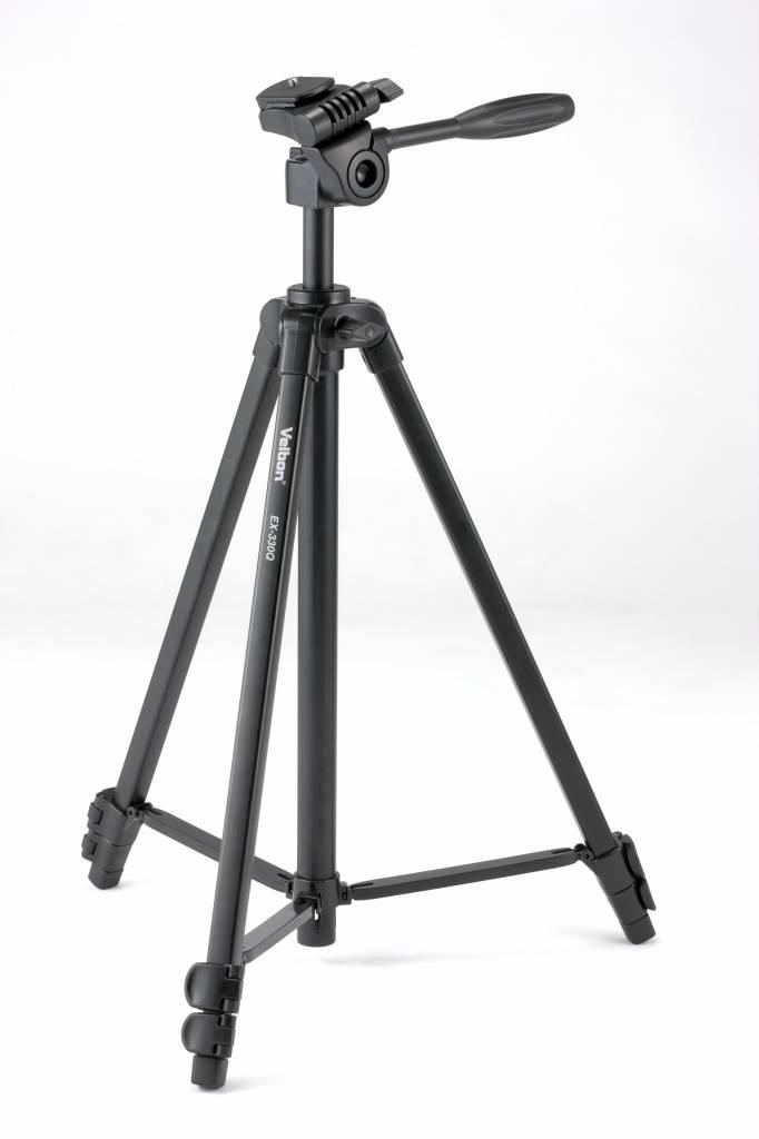 Velbon Velbon EX-330Q