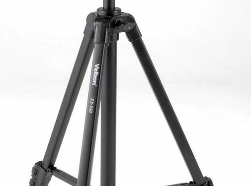 Velbon Velbon EX-230 statief