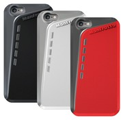Manfrotto Manfrotto Klyp+ iPhone 6 (Case)