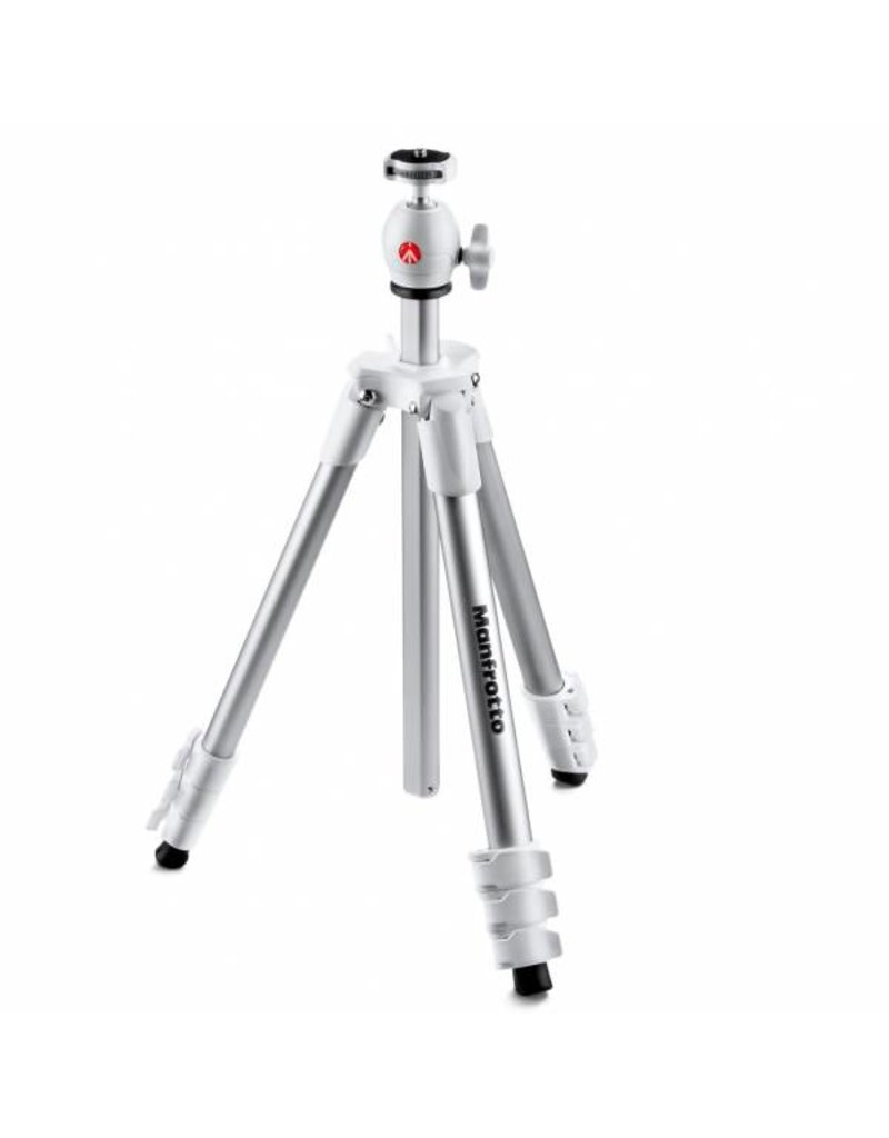 Manfrotto Manfrotto Compact Light