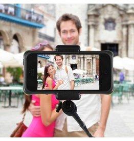 iStabilizer iStabilizer Monopod met Smartmount