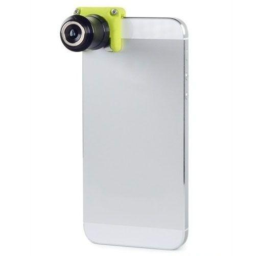 Lensbaby Lensbaby Spot lens for Mobile LM10