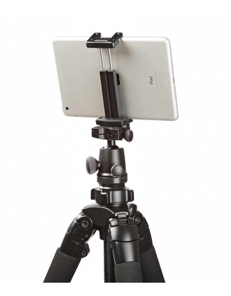 Joby GripTight Mount voor tablets