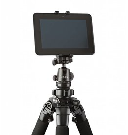 Joby GripTight Mount for tablets