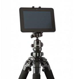 Joby GripTight Mount for tablets