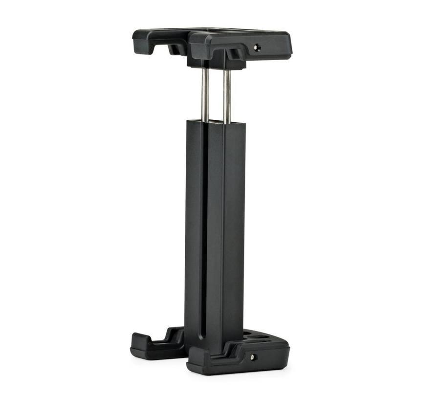 GripTight Mount voor tablets (96 - 140mm)