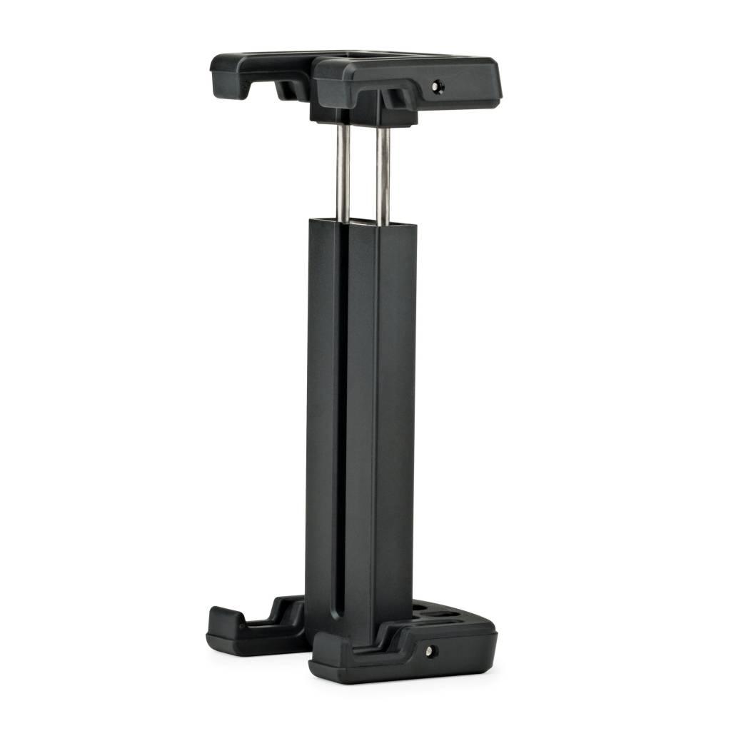 Joby GripTight Mount for tablets (96 - 140mm)