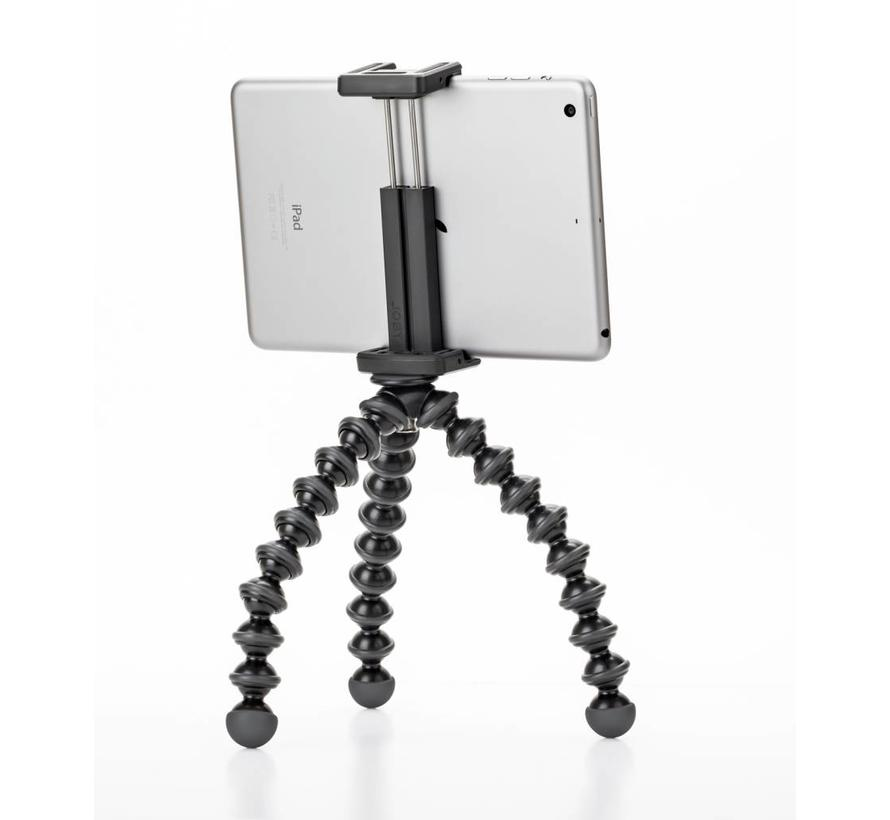 GripTight Gorillapod Stand for tablets