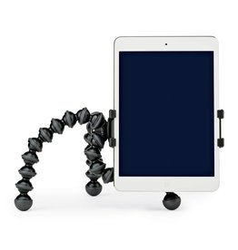 Joby GripTight Gorillapod Stand voor tablets