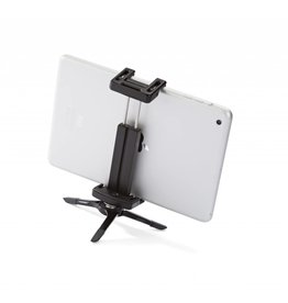 Joby GripTight Micro Stand voor tablets