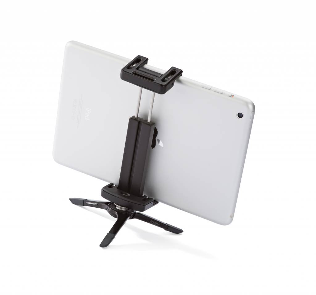 GripTight Micro Stand voor tablets
