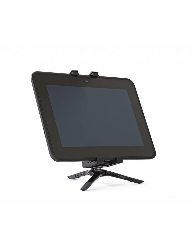 Joby GripTight Micro Stand for tablets