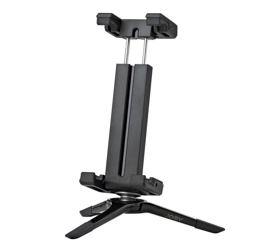 GripTight Micro Stand voor tablets (96 - 140mm)