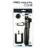 Pro-mounts Pro-Mounts ShortPole