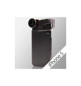 olloclip olloclip Case for iPhone 5 & 5s