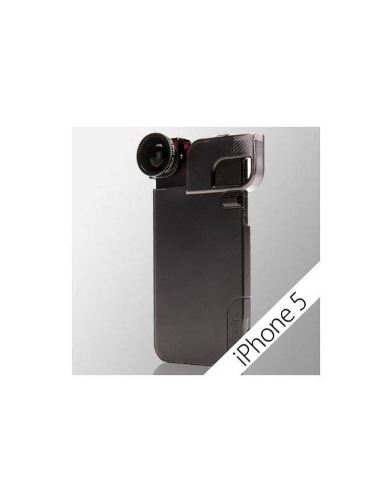 olloclip olloclip Case voor iPhone 5/5s/SE