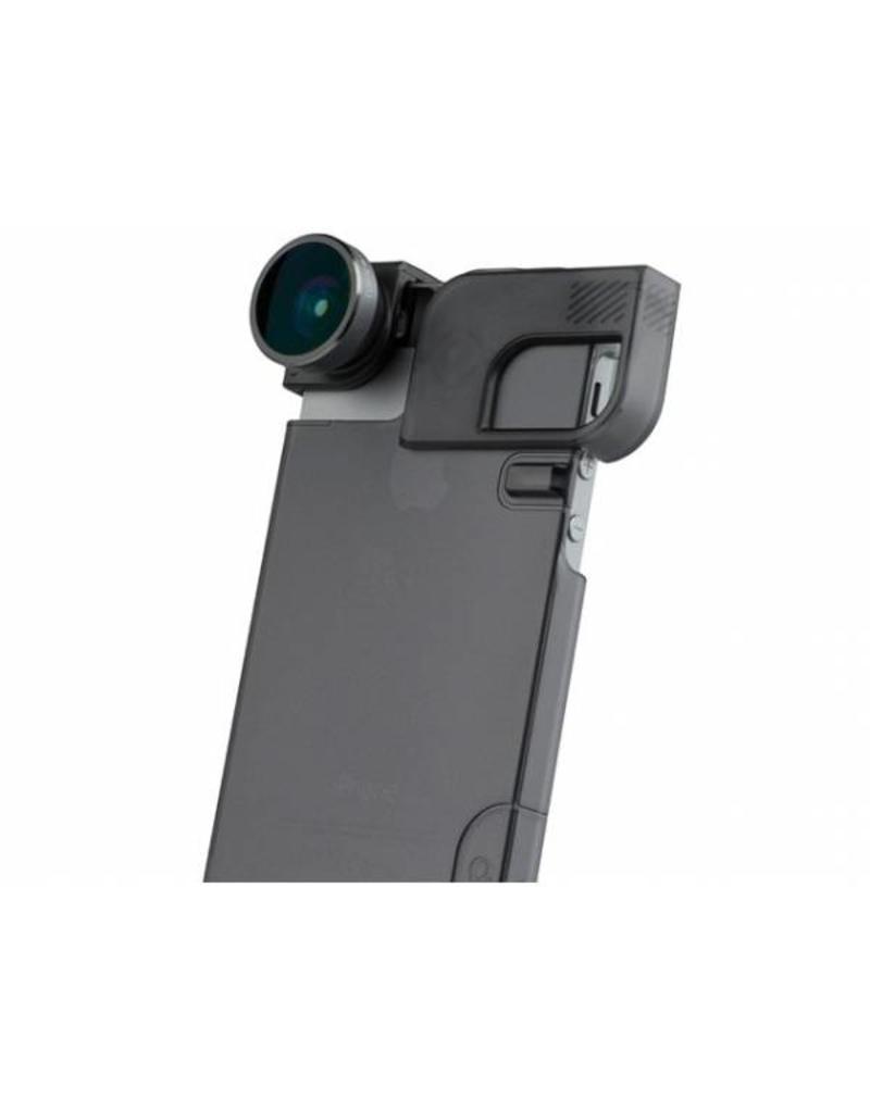 olloclip olloclip Case voor iPhone 5 & 5s