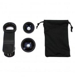 Pixigo Basic Lensclip