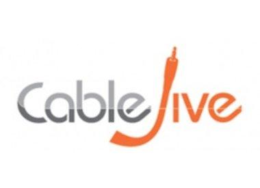 CableJive