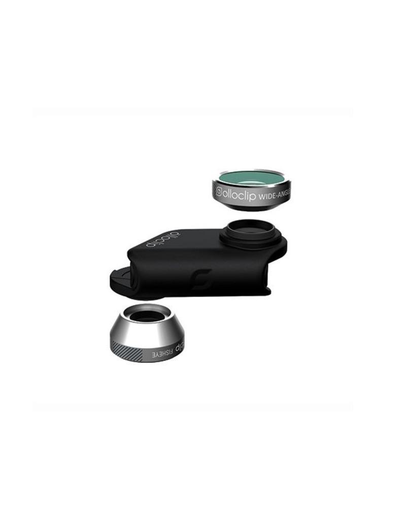 olloclip 4-in-1 Lens for iPhone 6/6s & iPhone 6/6s Plus