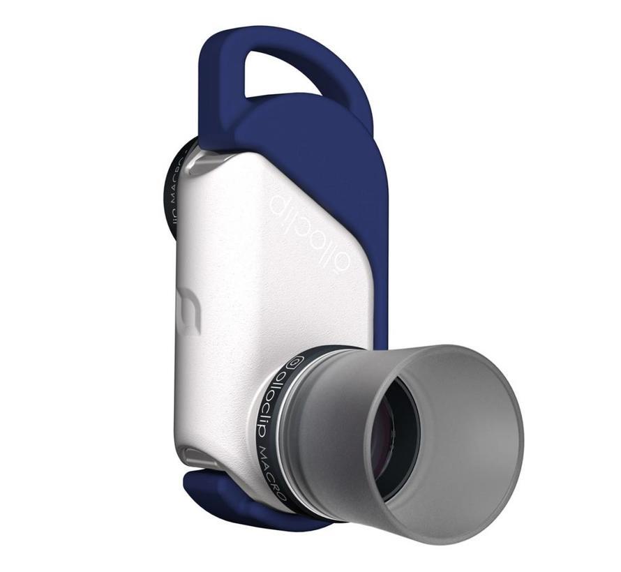 olloclip Macro pro lens (olloclip Macro 3-IN-1) voor iPhone 6/6s en iPhone 6/6s plus