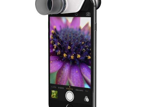 olloclip olloclip Macro pro lens voor iPhone 6/6s