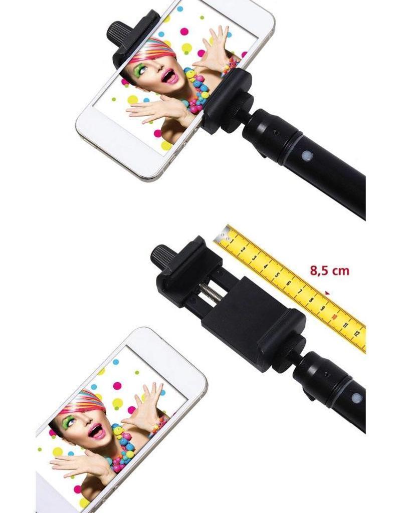 Rollei Rollei Selfie Clip