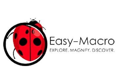 Easy Macro
