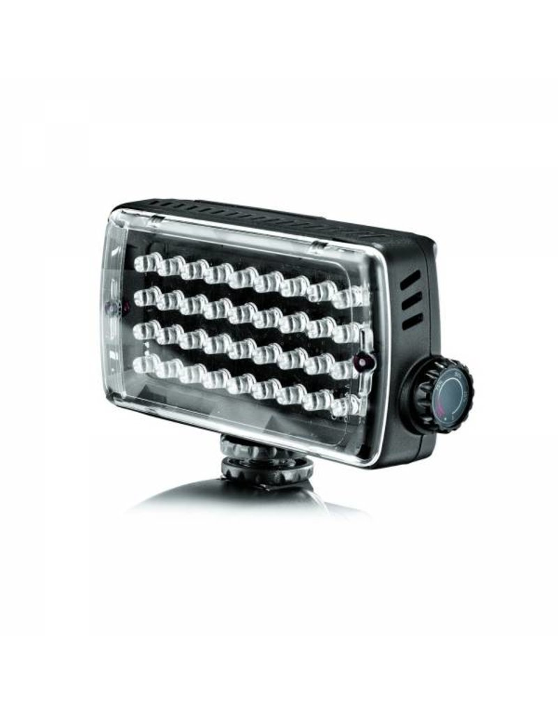 Manfrotto MANFROTTO ML360 LED