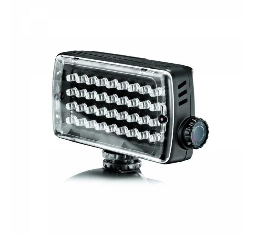 MANFROTTO ML360 LED