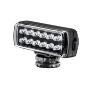 Manfrotto MANFROTTO ML120 LED