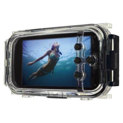 Onderwater cases