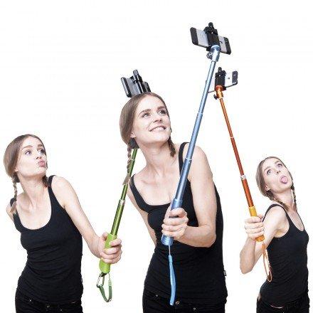 Rollei Rollei selfie stick