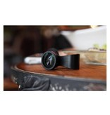ROCK Rock Wide-angle Lens