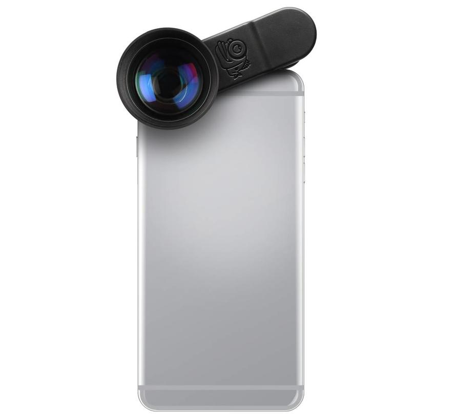 Blackeye Clipper Tele X3