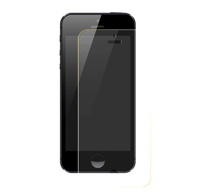 Blackeye Screen Protector iPhone 5/5s/SE
