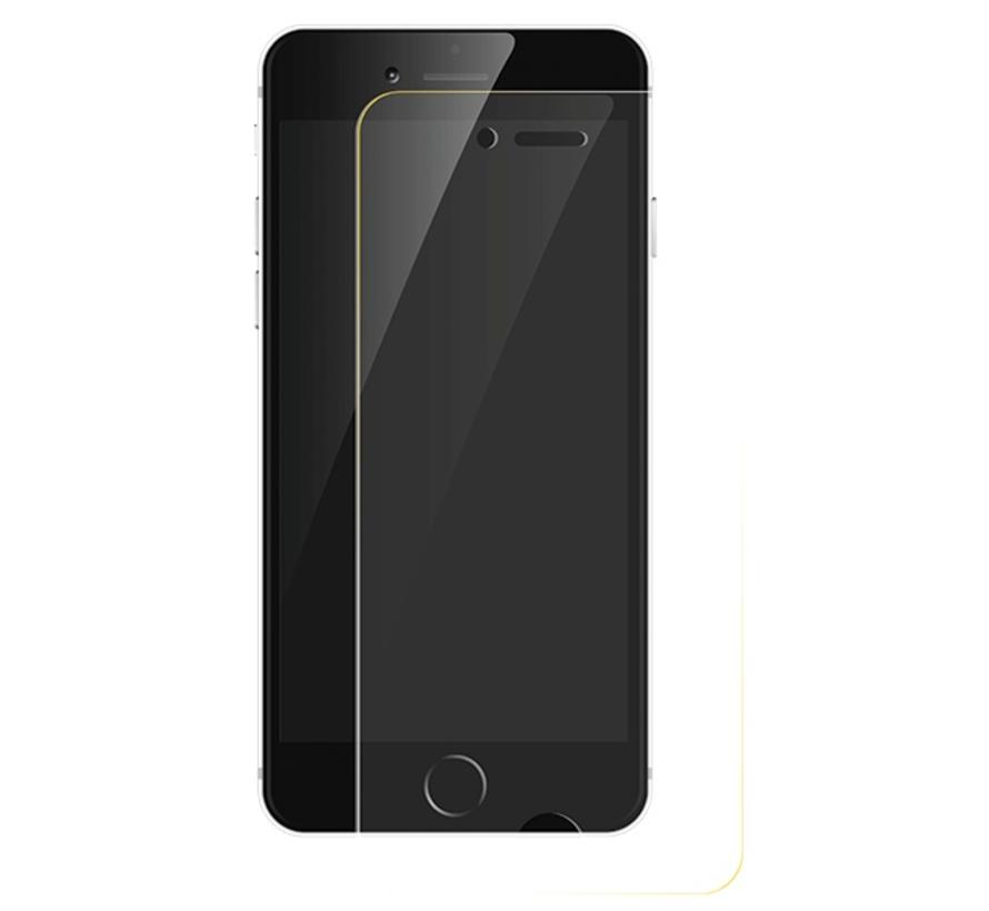 Blackeye Screen Protector iPhone 6/6s