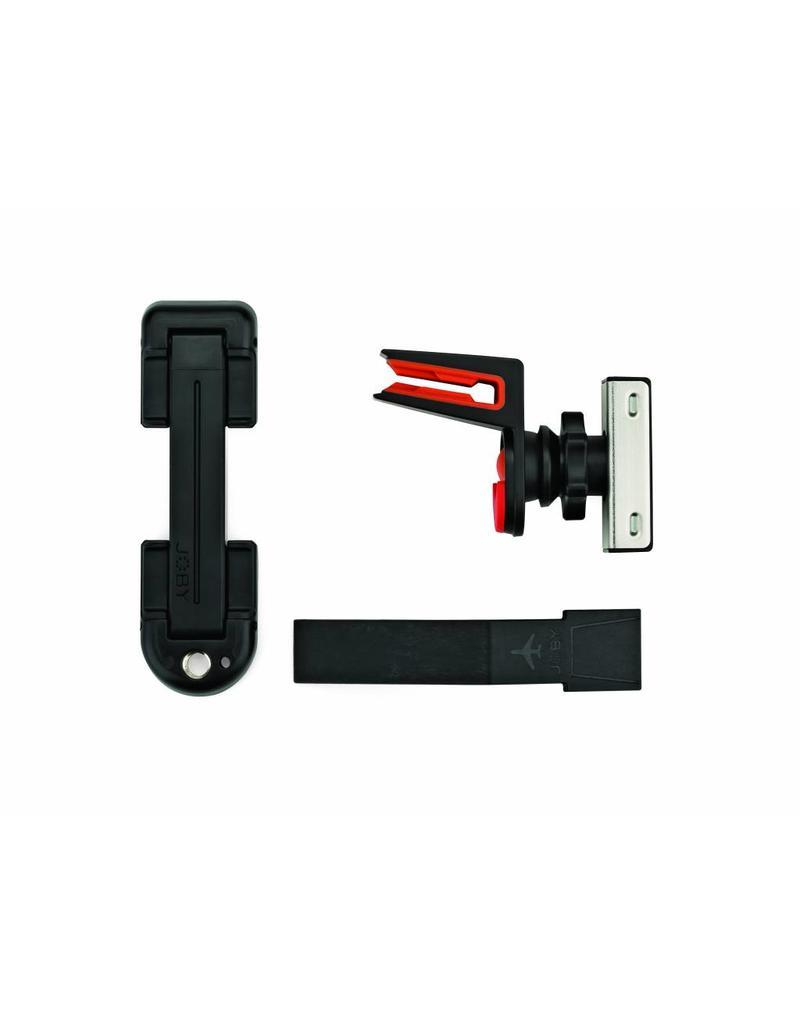 Joby Joby GripTight Auto Vent Clip XL