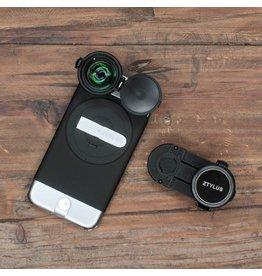 Ztylus Z-prime lenskit voor de iPhone 6/6s